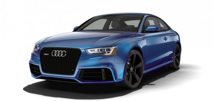2015 audi rs 5 coupe photo 18 hiclasscar. Black Bedroom Furniture Sets. Home Design Ideas