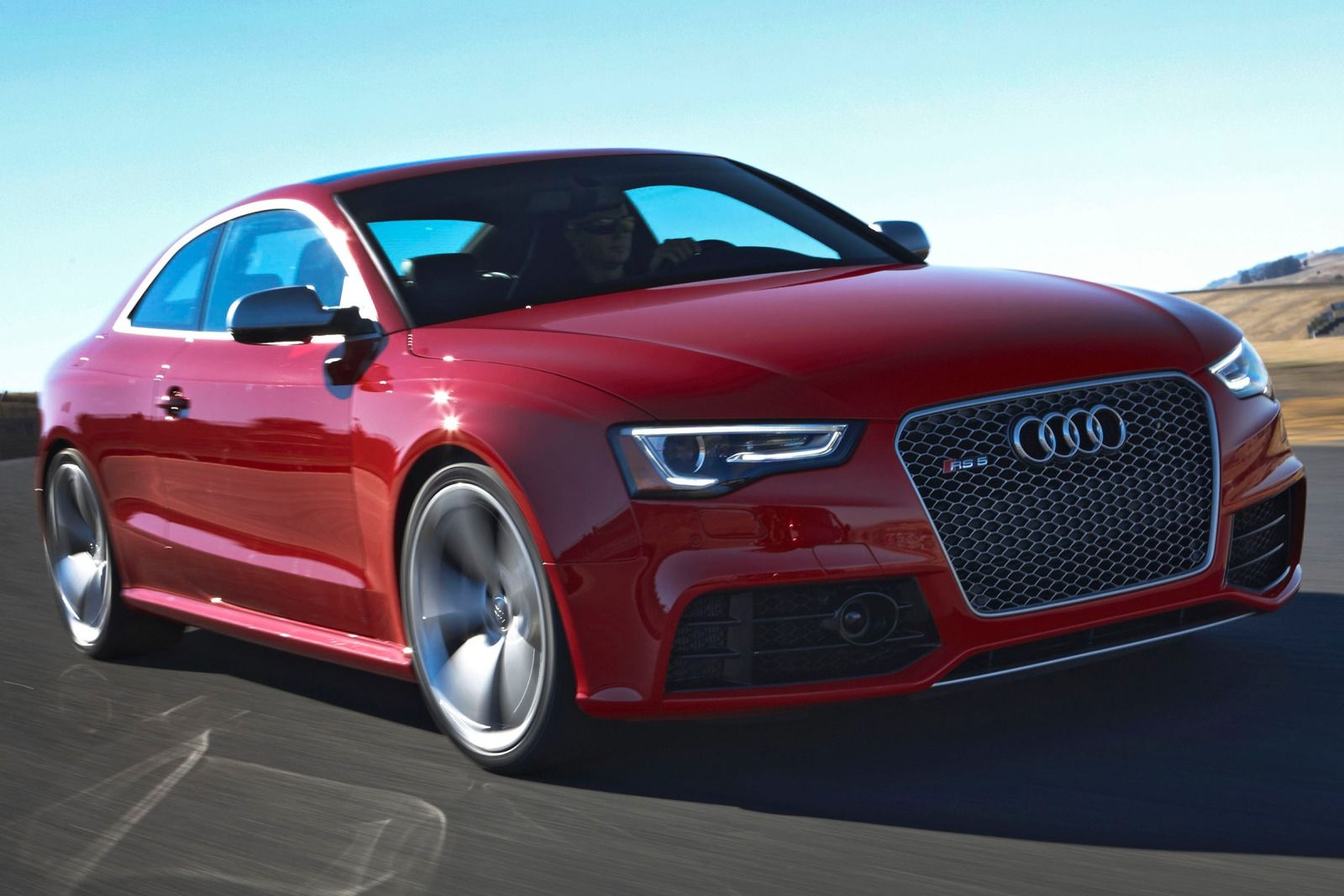 2015 audi rs 5 coupe photo 6 hiclasscar. Black Bedroom Furniture Sets. Home Design Ideas