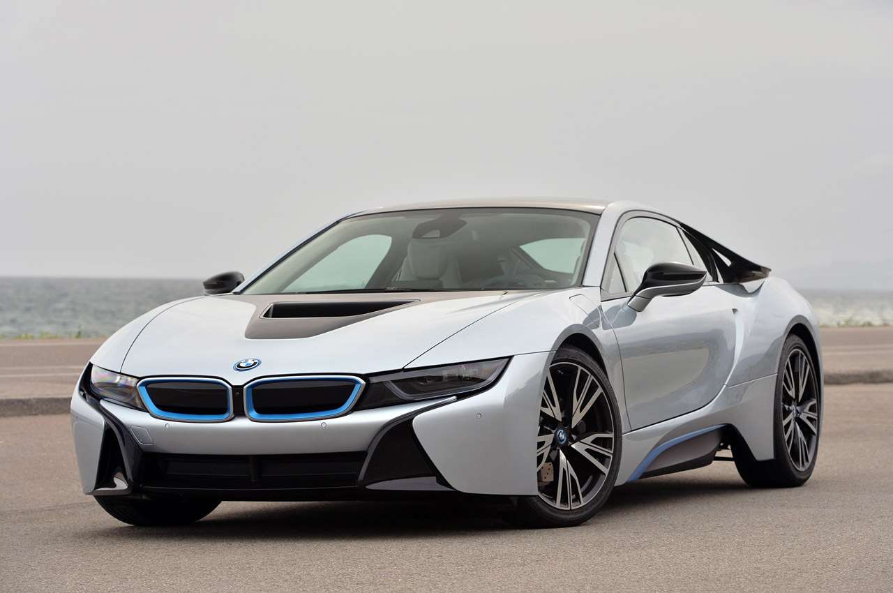 2015 bmw i8 reviews photos video specs price. Black Bedroom Furniture Sets. Home Design Ideas