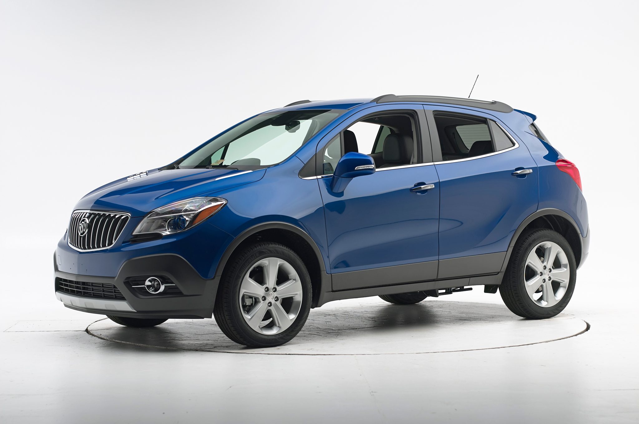 buick far buickimg than as analysts dealers r predictions surprised gm encore demand pleasantly review higher