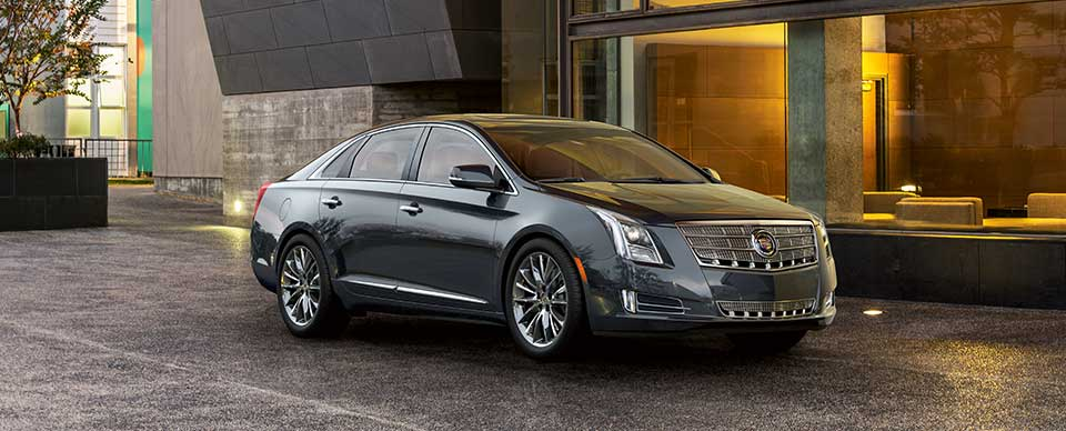 2015 cadillac xts reviews photos video and price hiclasscar. Black Bedroom Furniture Sets. Home Design Ideas