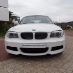 black bmw 135i for sale