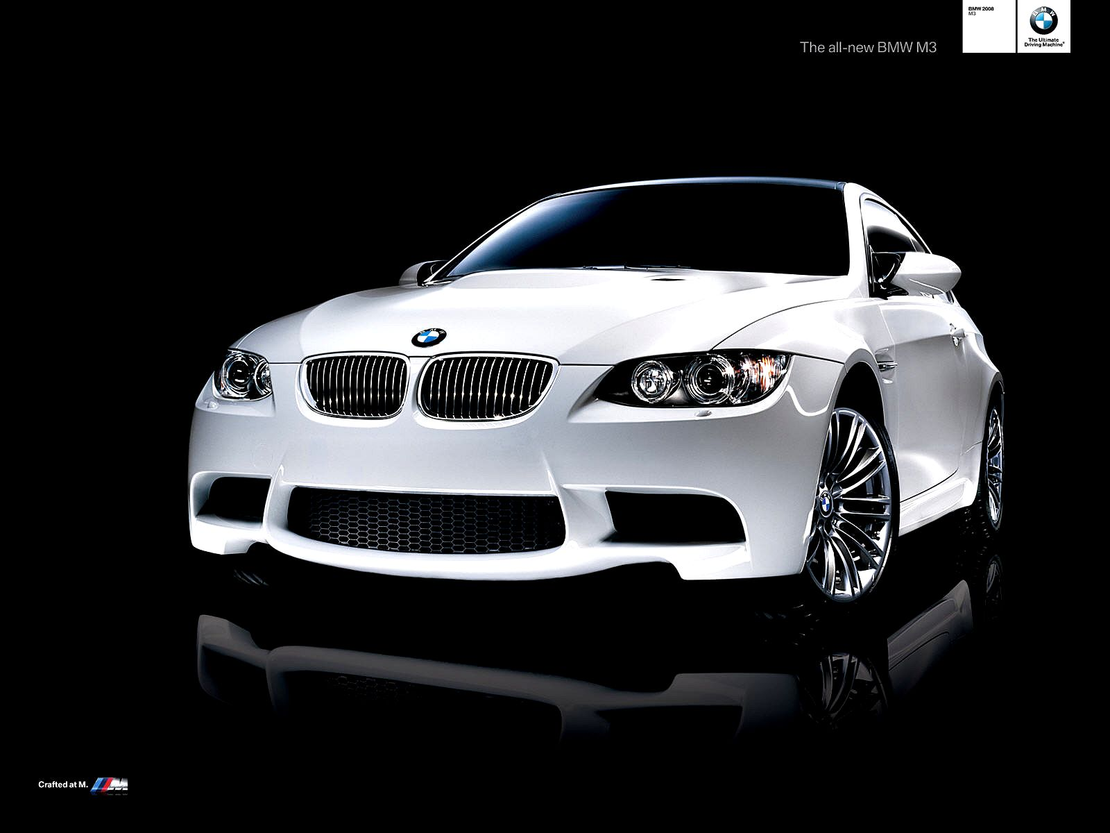 Black Bmw Car Images Car Photos Catalog 2018