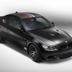 black bmw cars wallpapers