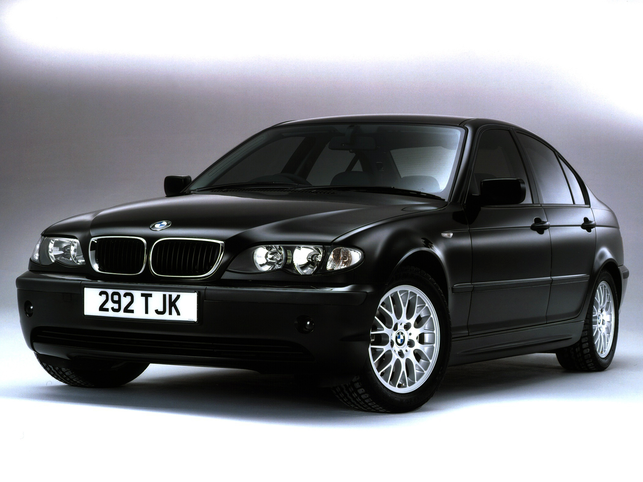 bmw 318i e46 2001 car photos catalog 2018. Black Bedroom Furniture Sets. Home Design Ideas