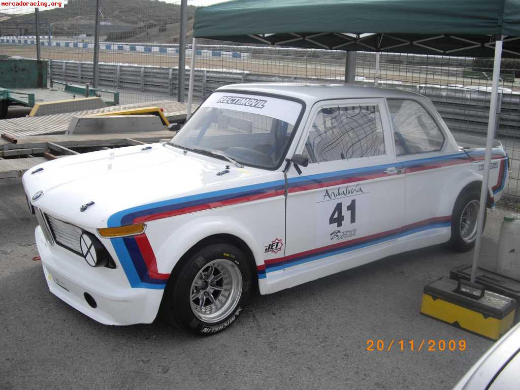 Black Bmw 2002 Tii Car Photos Catalog 2018
