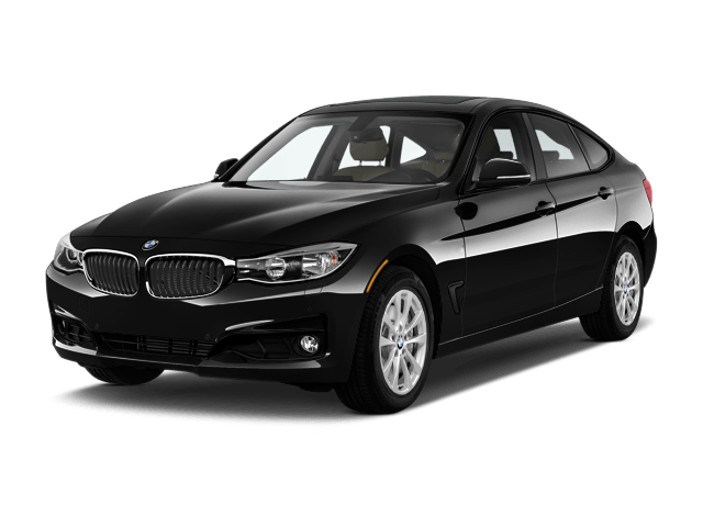 Black Bmw 3 Series 2015 Car Photos Catalog 2019