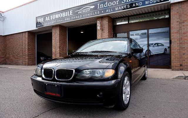 black bmw 325i wheels photo - 7