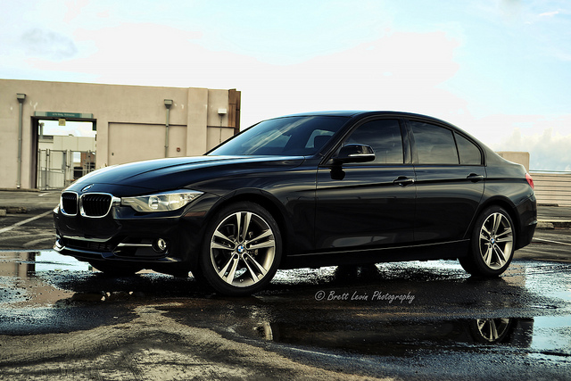 Black Bmw 328i Car Photos Catalog 2018