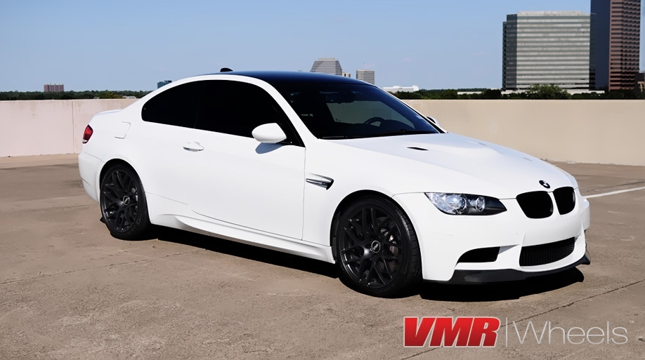 Black Bmw 328xi Rims Car Photos Catalog 2018