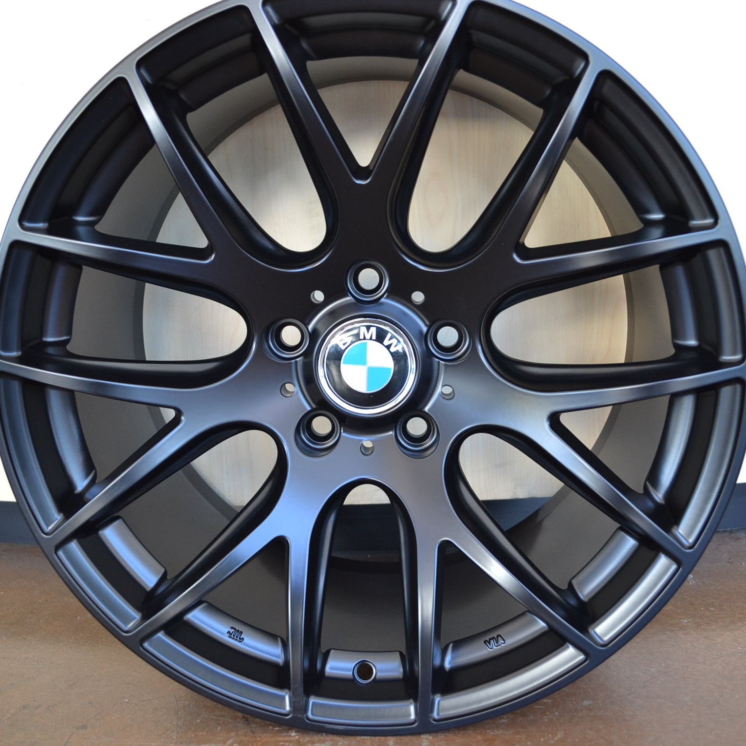 Black Bmw 528i Rims Car Photos Catalog 2018