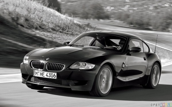 Black Bmw Car Names Car Photos Catalog 2019