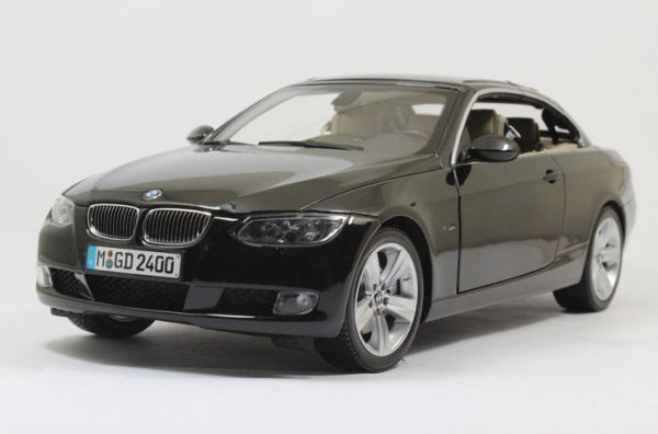 black bmw car price photo - 1