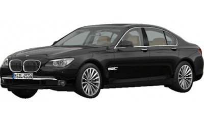 black bmw car price photo - 2