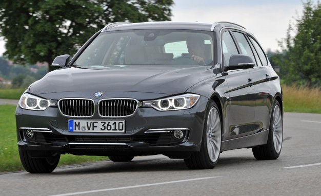 black bmw car price photo - 4