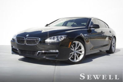 black bmw cars sale photo - 2