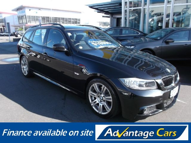 black bmw cars sale photo - 4