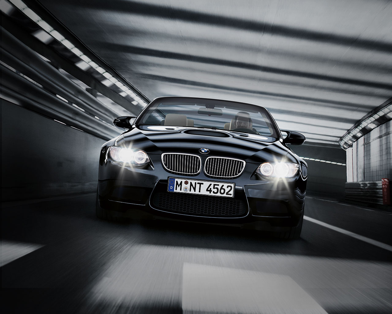 black bmw cars wallpapers photo - 2