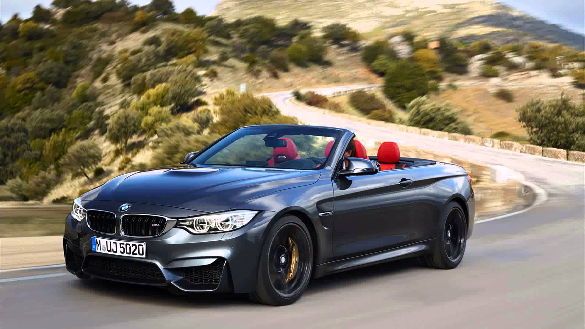 black bmw cars wallpapers photo - 5