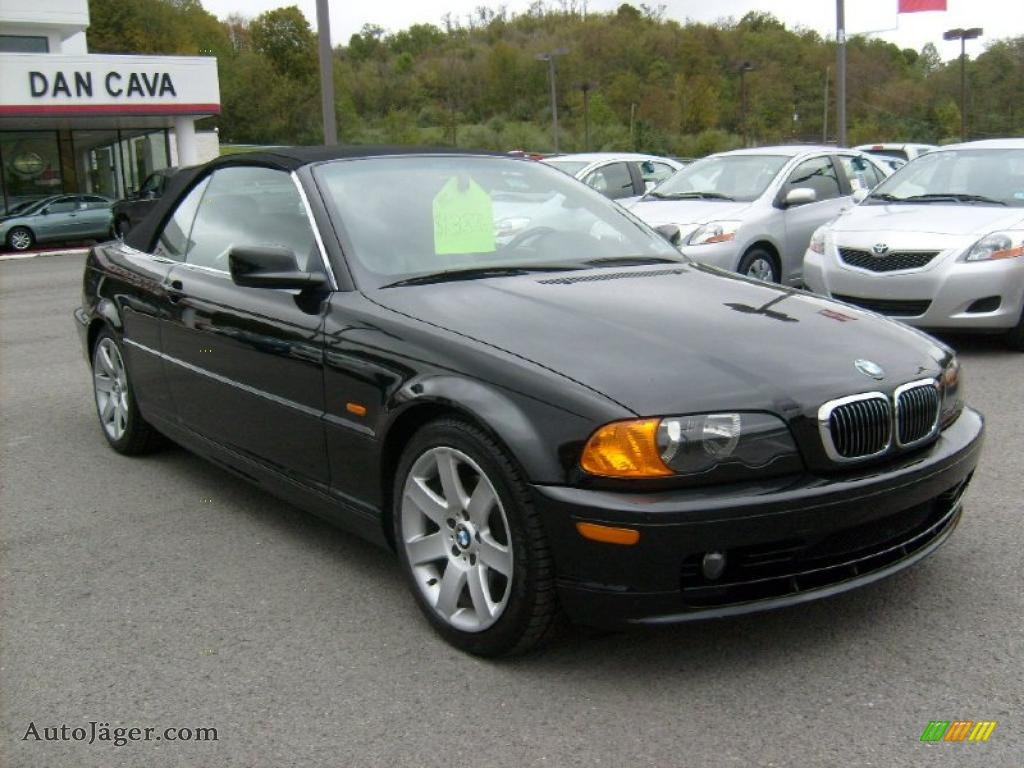 black bmw convertible 3 series for sale car photos catalog 2018. Black Bedroom Furniture Sets. Home Design Ideas