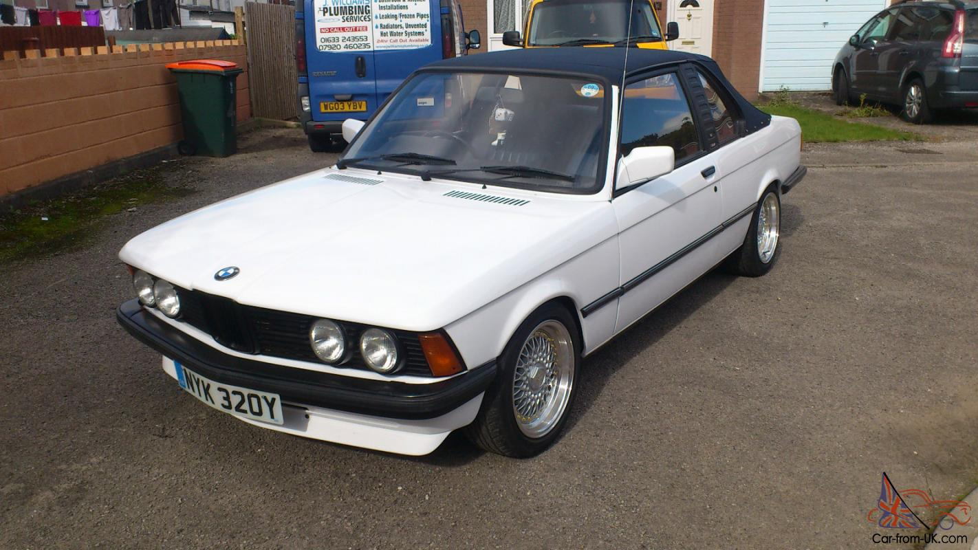 black bmw convertible for sale photo - 2