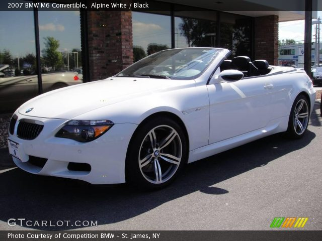 black bmw convertibles for sale photo - 1