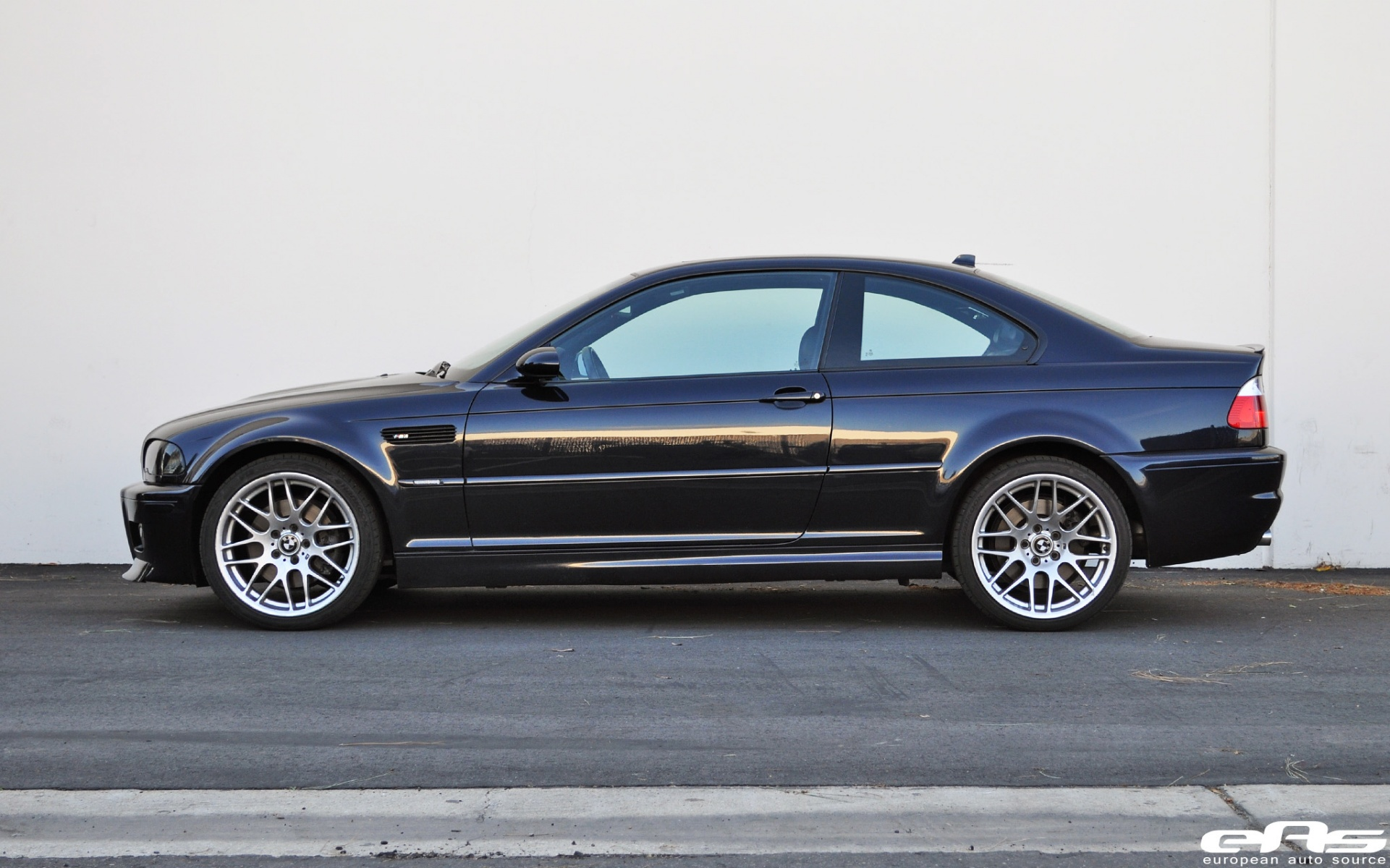 Black Bmw E46 M3 Car Photos Catalog 2018