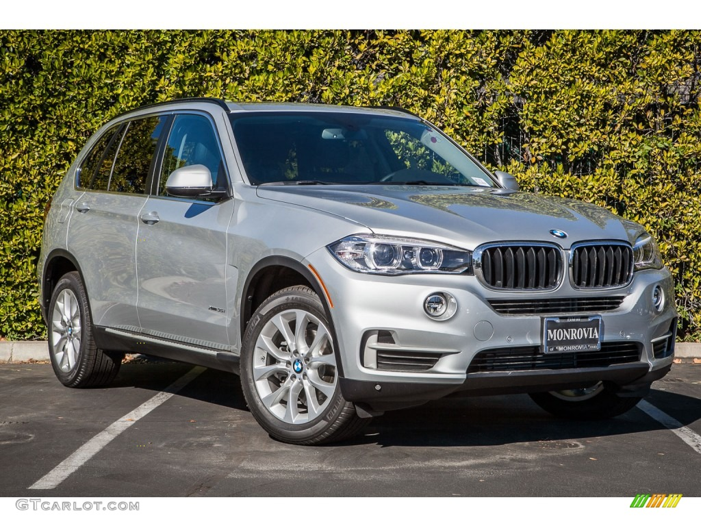 Black Bmw X5 2016 Car Photos Catalog 2018