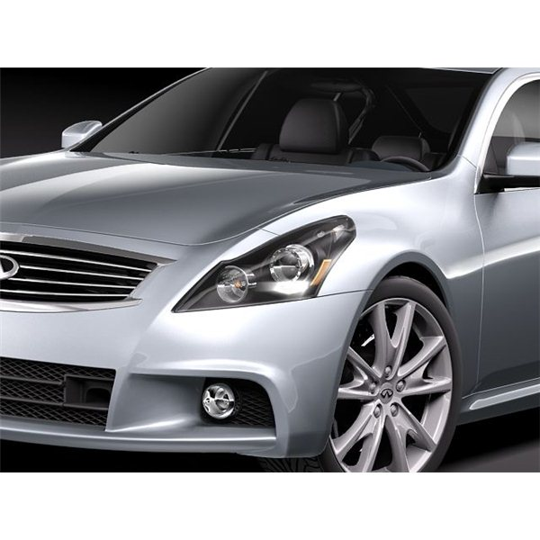 Infiniti Qx45 Pictures >> 2010 Infiniti G37 Sedan | Car Photos Catalog 2018