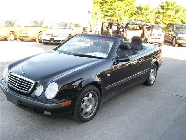 1999 mercedes benz clk320 cabriolet car photos catalog 2018 for 1999 mercedes benz clk class coupe