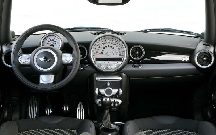 Best Selection Of Pictures For Car 2009 Mini Cooper John Works On All The Internet Enjoy High Quality Gallery Cars And Tell Your Friends