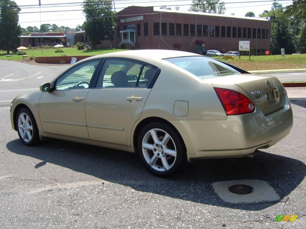 Best Selection Of Pictures For Car 2004 Nissan Maxima On All The Internet Enjoy High Quality Gallery Cars And Tell Your Friends In Social