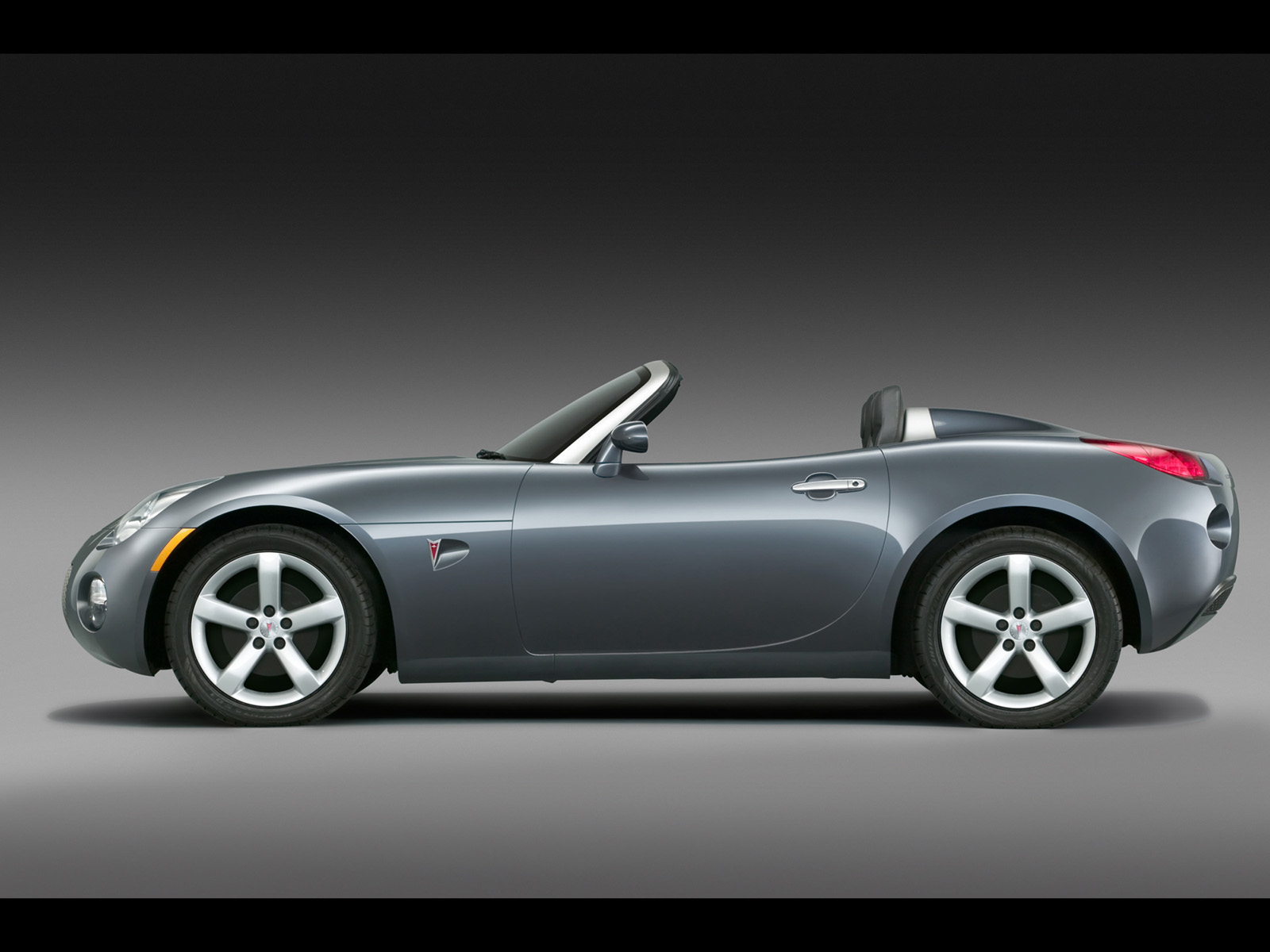 Best Selection Of Pictures For Car 2006 Pontiac Solstice On All The Internet Enjoy High Quality Gallery Cars And Tell Your Friends In Social