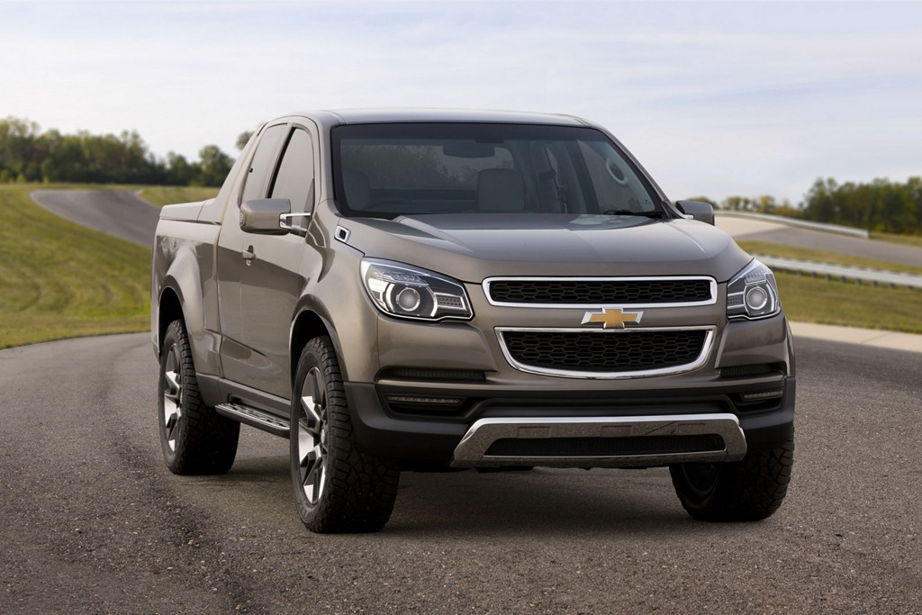 2016 Chevy Avalanche >> 2017 Chevrolet Avalanche Car Photos Catalog 2019