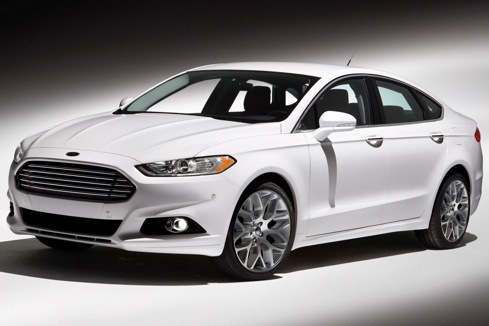 Best Selection Of Pictures For Car 2016 Ford Sedan On All The Internet Enjoy High Quality Gallery Cars And Tell Your Friends In Social Networks