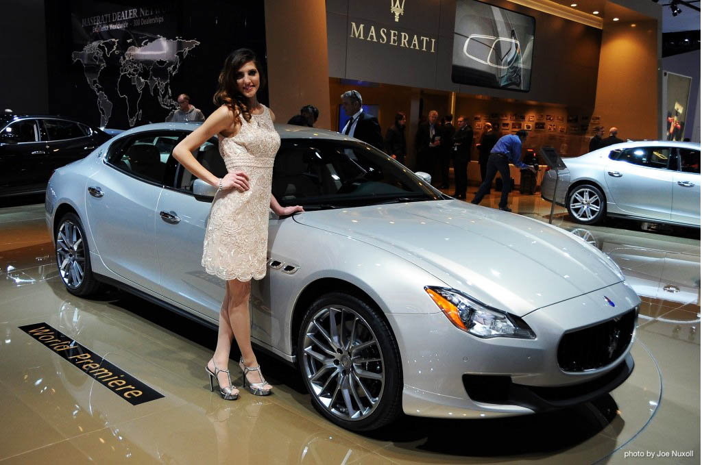 Best Selection Of Pictures For Car 2016 Maserati Quatroporte On All The Internet Enjoy High Quality Gallery Cars And Tell Your Friends In Social