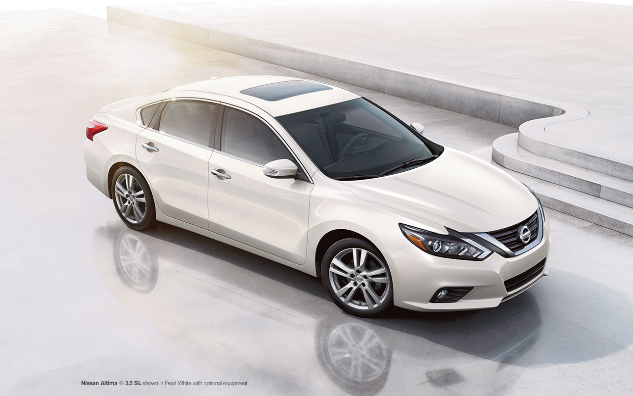 Best Selection Of Pictures For Car 2016 Nissan Altima On All The Internet Enjoy High Quality Gallery Cars And Tell Your Friends In Social