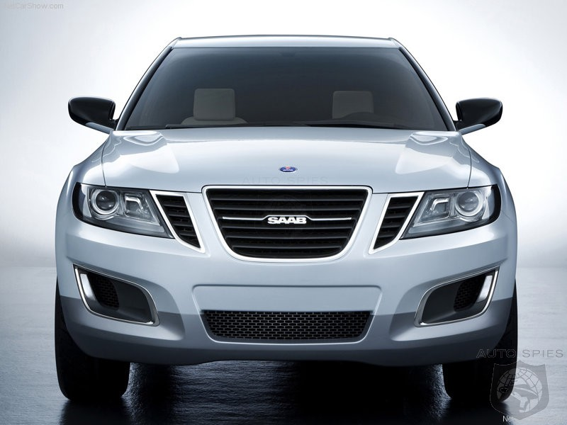 Best Selection Of Pictures For Car 2016 Saab 9 X On All The Internet Enjoy High Quality Gallery Cars And Tell Your Friends In Social Networks
