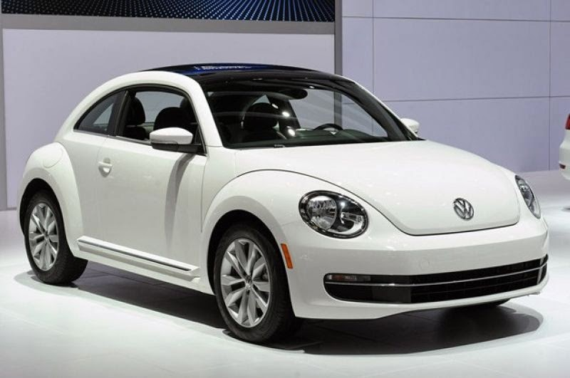 Best Selection Of Pictures For Car 2016 Volkswagen Bug On All The Internet Enjoy High Quality Gallery Cars And Tell Your Friends In Social