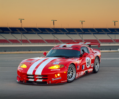 1999 Dodge Viper Gt2 Car Photos Catalog 2018