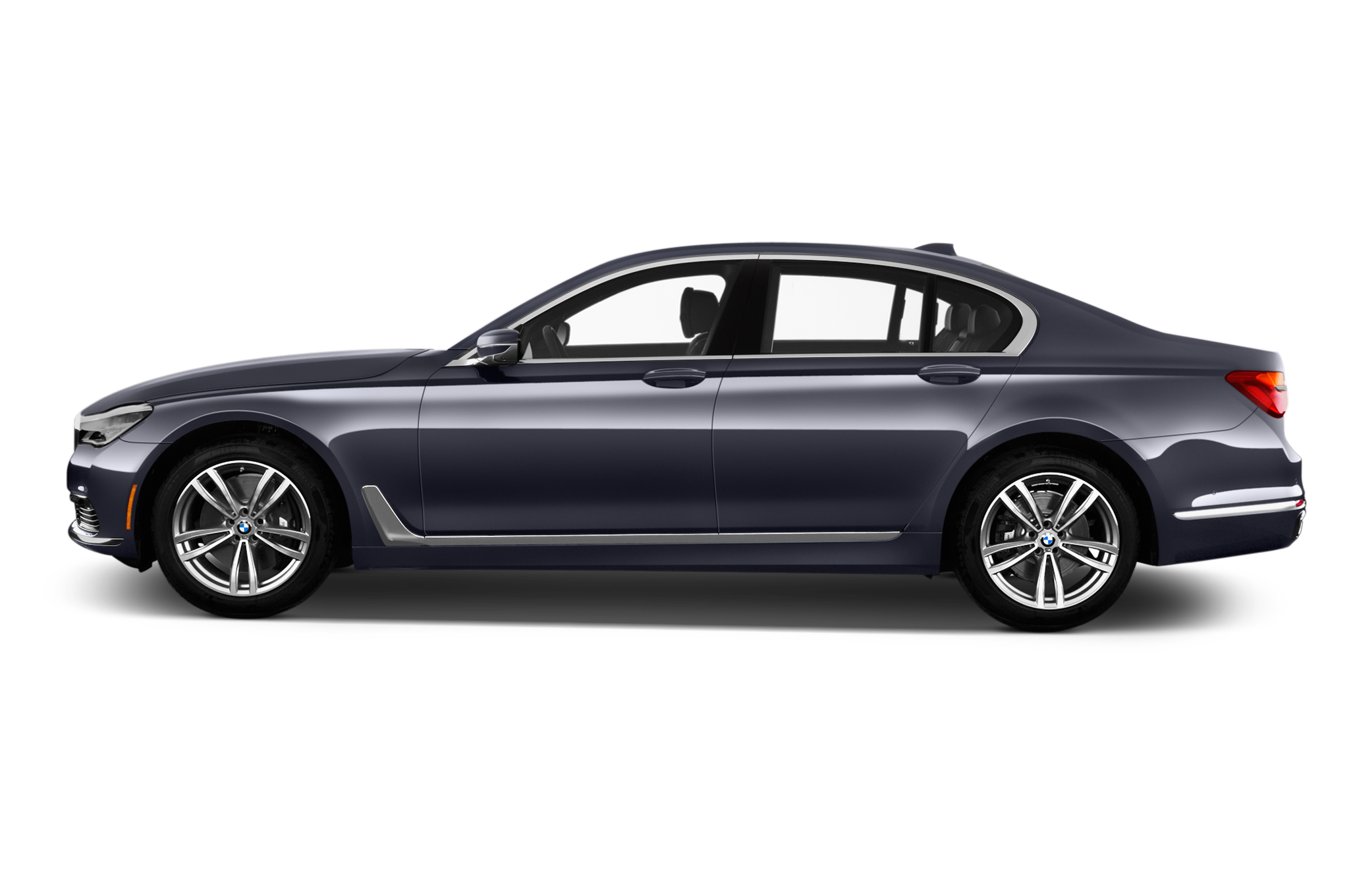 bmw 7 series There are 13 classic bmw 7 series vehicles for sale today on classiccarscom more listings are added daily email alerts available.