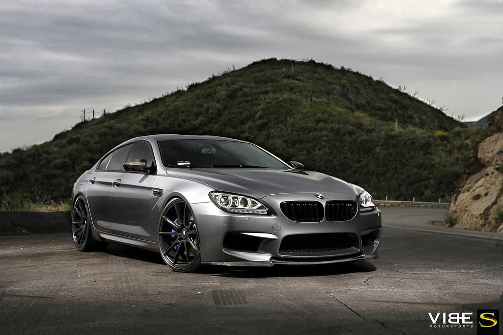 2017 bmw m6 gran coupe car photos catalog 2018. Black Bedroom Furniture Sets. Home Design Ideas