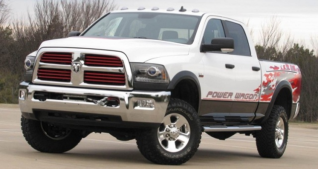 2017 Power Wagon For Sale >> Dodge Cars 2019 2018 Reviews Photos Video Specs Price