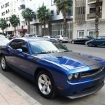 2017 Dodge Challenger SRT8 392