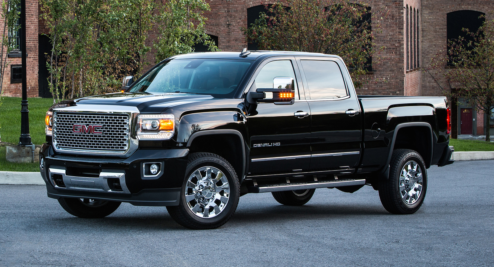 2017 gmc sierra 3500 hd slt crew cab car photos catalog 2018. Black Bedroom Furniture Sets. Home Design Ideas