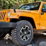 2017 Jeep Wrangler Unlimited Altitude