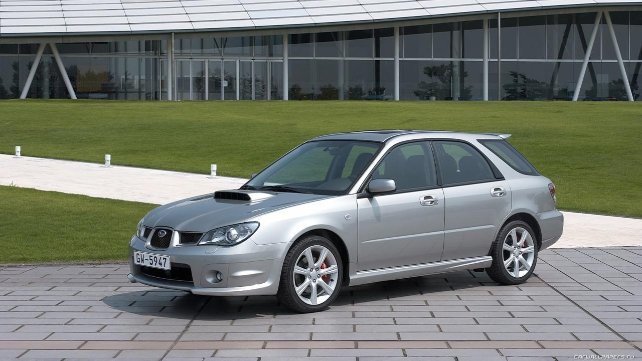 2017 subaru impreza sports wagon car photos catalog 2018. Black Bedroom Furniture Sets. Home Design Ideas