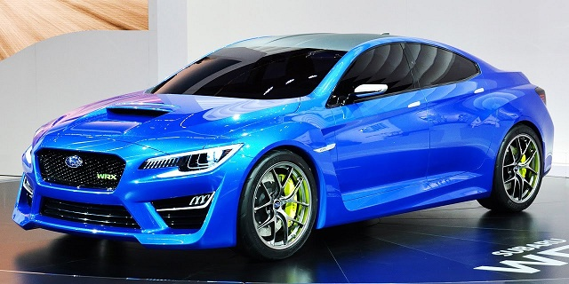 Pick And Choose Options See All The Specs For 2017 Subaru Impreza Anese Version Feel Engineered Pure Exhilaration