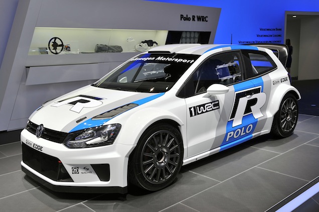 2018 volkswagen polo r wrc car photos catalog 2018. Black Bedroom Furniture Sets. Home Design Ideas