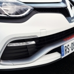 2018 Renault Clio RS 220 Trophy EDC